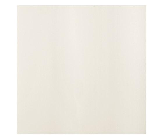 Slimtech Shade I Milk by Lea Ceramiche | Facade cladding