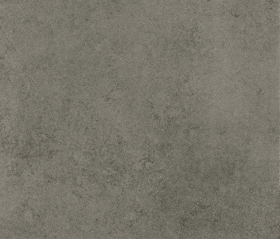 Stonehenge I Antracite de Lea Ceramiche | Revêtements de façade