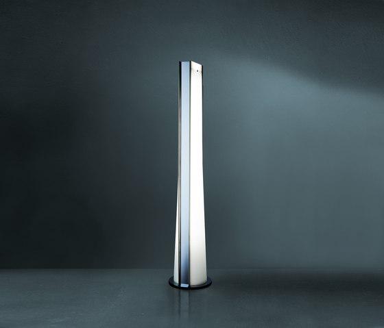 Bulding by FontanaArte | General lighting