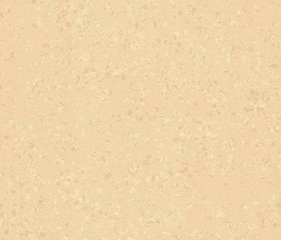 noraplan® sentica 6508 von nora systems | Kautschukböden