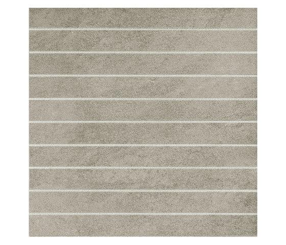 Stonehenge I Listello Cardoso by Lea Ceramiche | Floor tiles