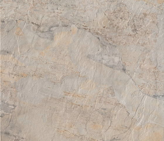Storm I Icestorm by Lea Ceramiche | Tiles
