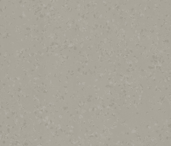 noraplan® sentica 6520 by nora systems | Natural-rubber flooring