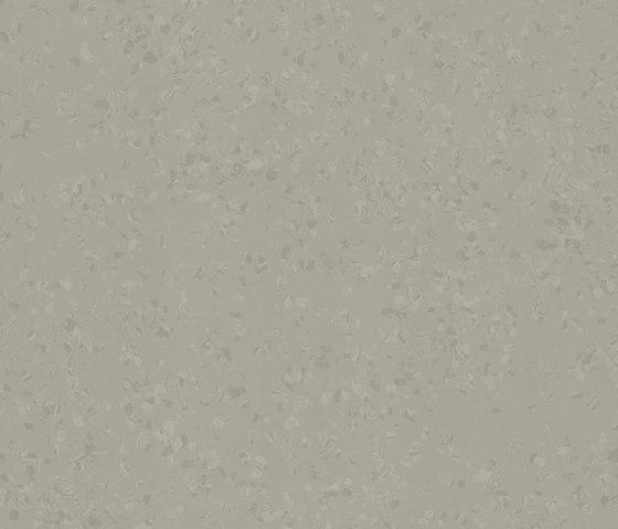 noraplan® sentica 6520 di nora systems | Pavimentazione caucciù