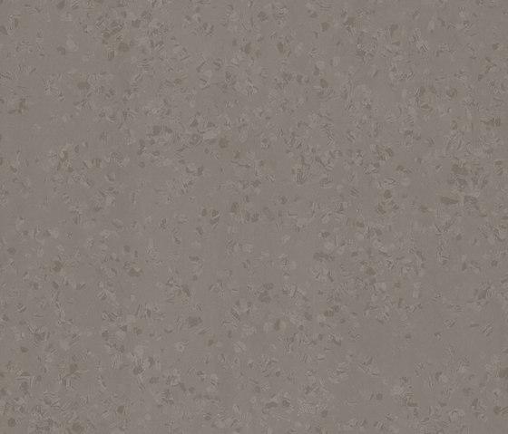 noraplan® sentica 6521 von nora systems | Kautschukböden