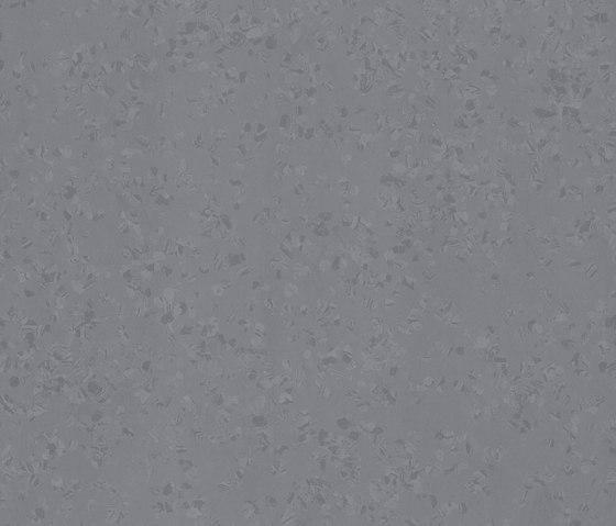 noraplan® sentica 6526 de nora systems | Suelos de caucho