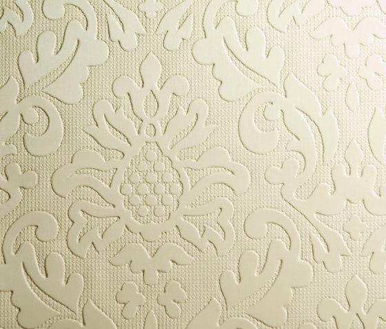 Parijs FR Cream by Dux International | Artificial leather