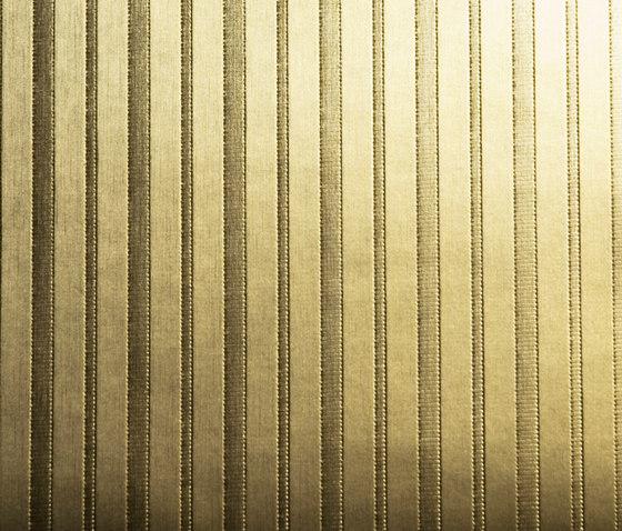 Helsinki FR Gold by Dux International | Artificial leather