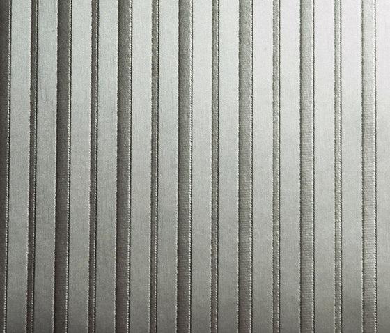 Helsinki FR Pearl by Dux International   Artificial leather