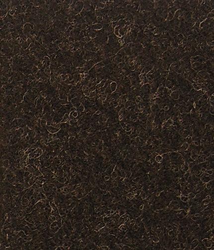 Pannello Feltro Karakul 695 by Ruckstuhl | Rugs / Designer rugs