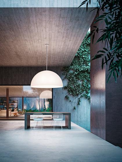 Avico Outdoor by FontanaArte | General lighting