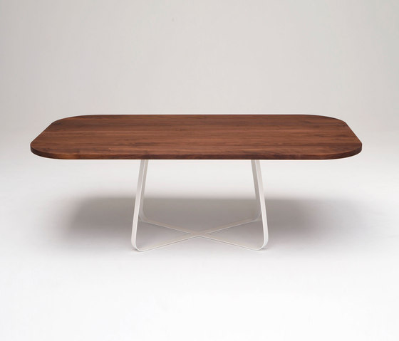 Primi Dining Table by Phase Design | Dining tables
