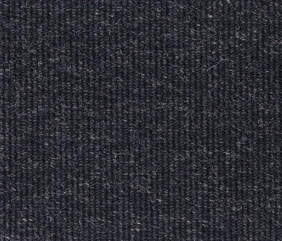 Rep 744 by Ruckstuhl | Rugs / Designer rugs