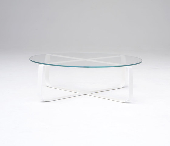 Primi Coffee Table by Phase Design | Coffee tables