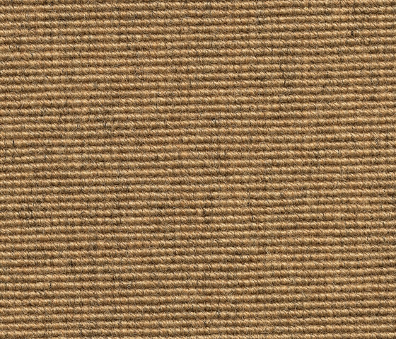 Flatwool Simple 288 by Ruckstuhl | Rugs / Designer rugs