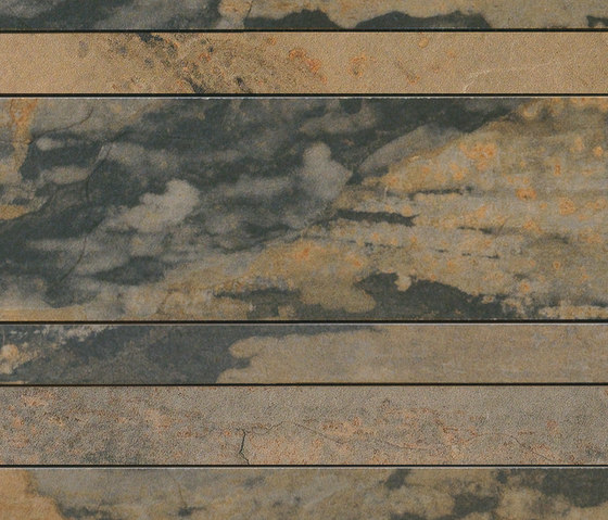 Storm I Listone link tropicalstrom by Lea Ceramiche | Tiles