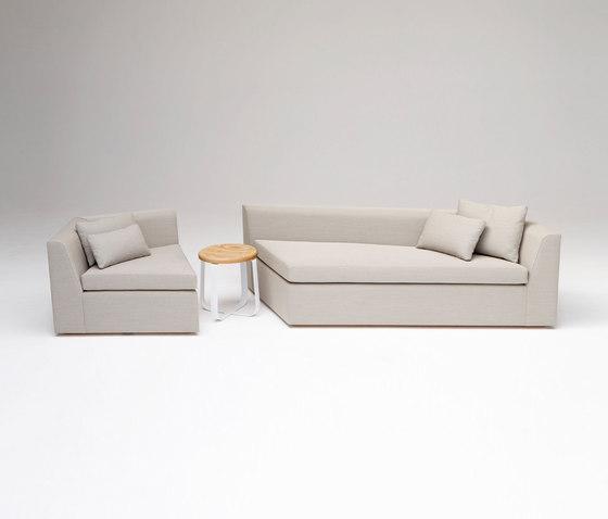 Pangaea Sofa by Phase Design | Sofas