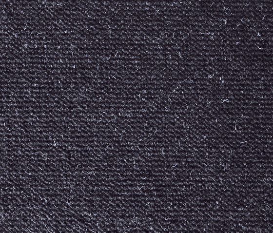 Rollercolor 745 by Ruckstuhl   Rugs / Designer rugs