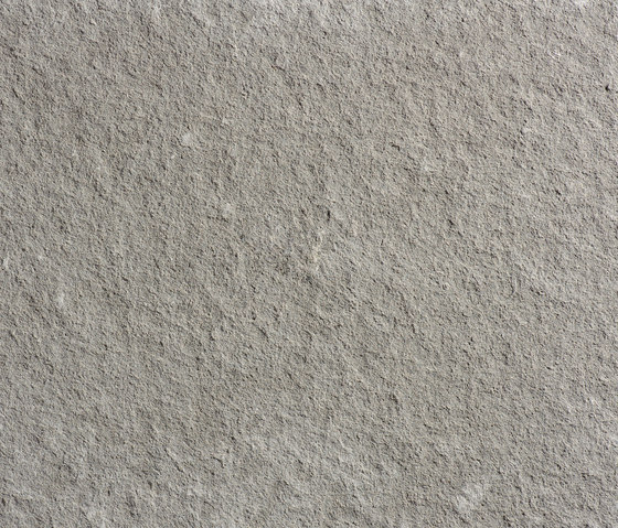 Knobbly finish by Il Casone | Natural stone panels