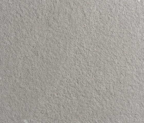 Brocade finish by Il Casone | Natural stone panels