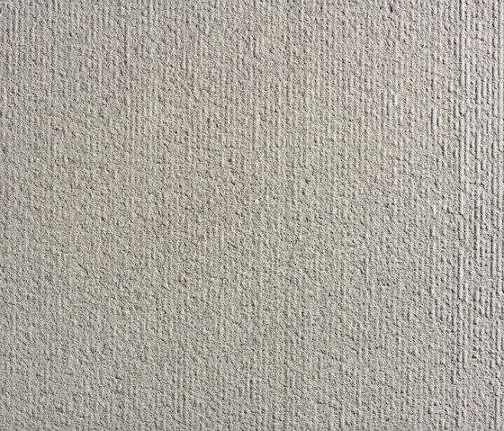 Hemp finish by Il Casone | Natural stone panels