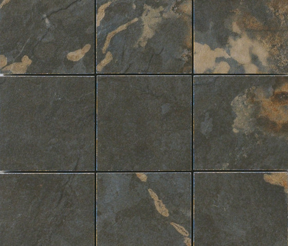 Storm I Mosaico 10 thunderstorm by Lea Ceramiche | Tiles