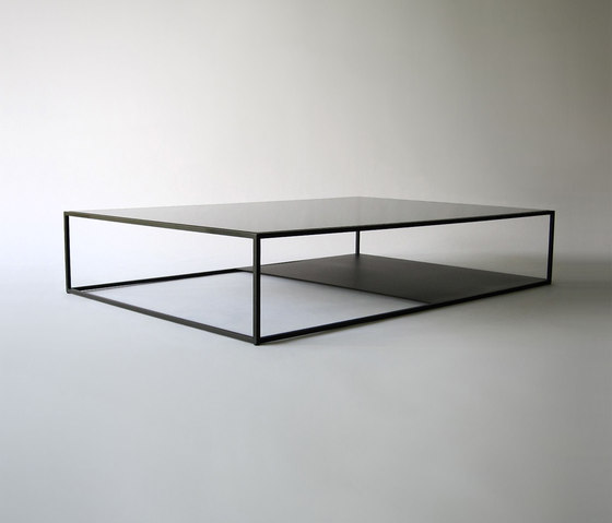 Half & Half Coffee Table by Phase Design | Coffee tables