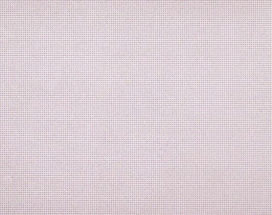 Très Jolie I Petit pois by Lea Ceramiche | Wall tiles