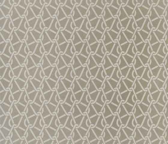Studies I Knit midtown hard grey by Lea Ceramiche | Tiles