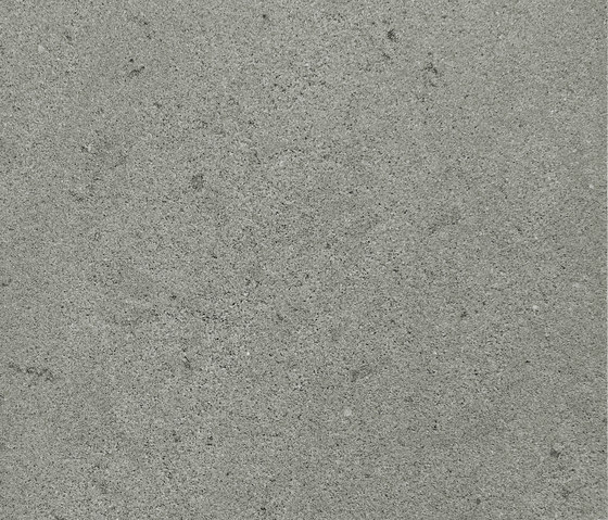 Bretagna green by Il Casone | Natural stone slabs