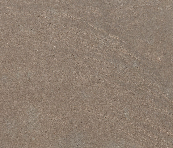 Bretagna brown by Il Casone | Natural stone panels