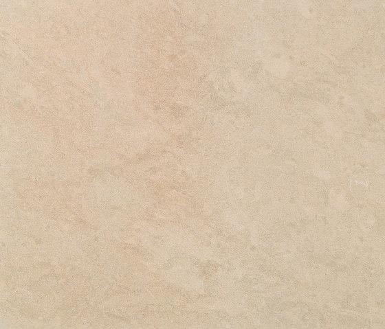 Crema fiorito oro by Il Casone | Natural stone slabs