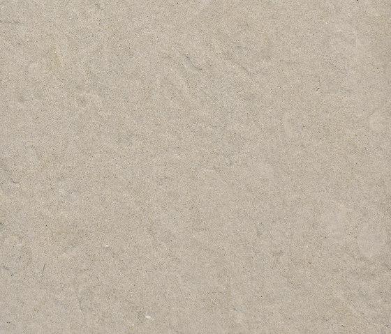 Crema fiorito silver by Il Casone | Natural stone slabs