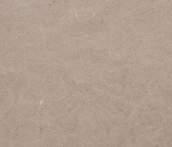 Giallo avorio di Il Casone | Lastre
