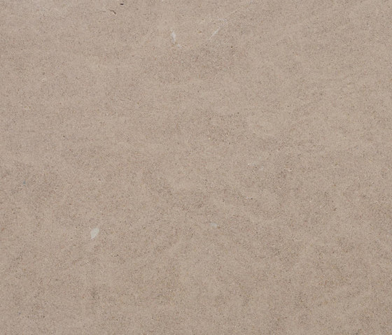 Giallo avorio de Il Casone | Planchas