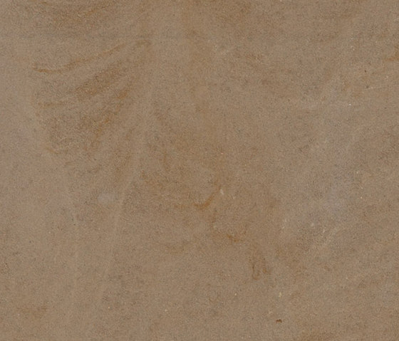 Giallo terre di siena by Il Casone | Natural stone slabs