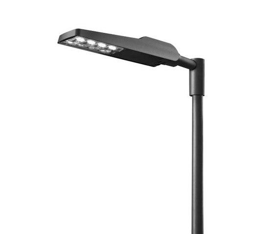 New York 700 di Hess | Lampade spot a LED