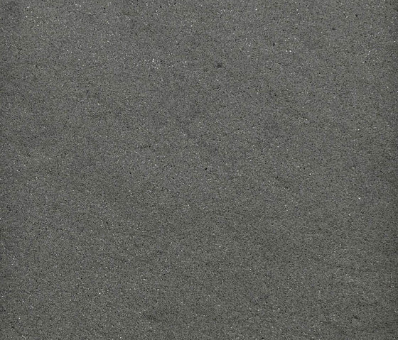 Pietra Forte Fiorentina brushed by Il Casone | Slabs