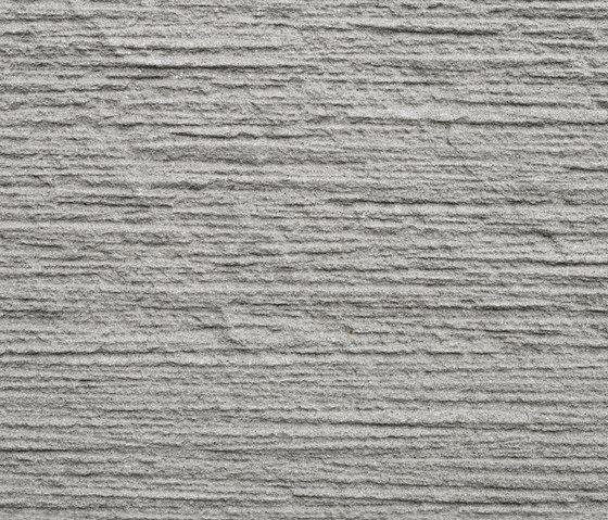 Pietra Forte Fiorentina bark de Il Casone | Planchas de piedra natural