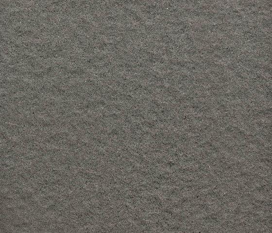 Pietra Forte Fiorentina cotton de Il Casone | Planchas