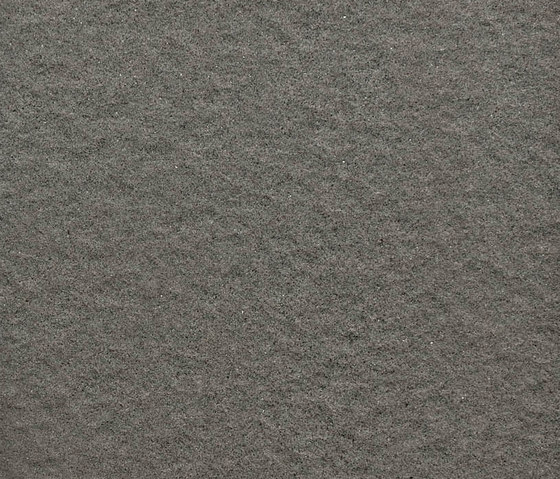 Pietra Forte Fiorentina cotton de Il Casone | Panneaux