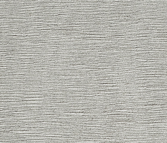Pietra Serena chiselled by Il Casone | Natural stone panels