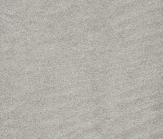 Pietra Serena saw-cut by Il Casone | Natural stone slabs