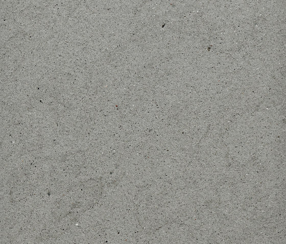 Pietra Serena silk by Il Casone | Natural stone panels