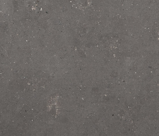 Turmak grey by Il Casone | Natural stone slabs