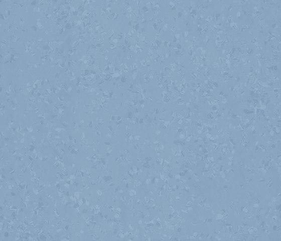 noraplan® sentica 6528 de nora systems | Suelos de caucho
