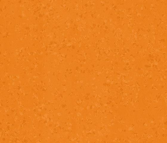 noraplan® sentica 6532 de nora systems | Sols en caoutchouc
