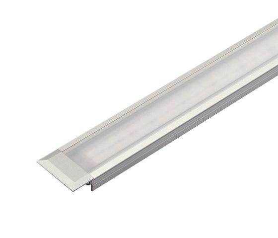 LED IN-Stick von Hera | LED-Leuchten