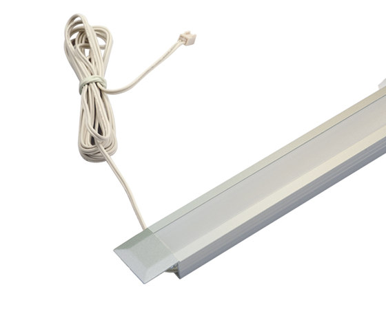 LED IN-Stick by Hera | LED-lights