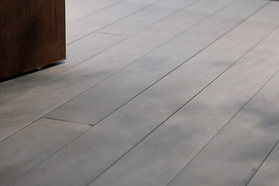 DeckingStone by Il Casone | Natural stone panels